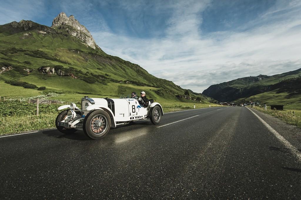 Arlberg Classics